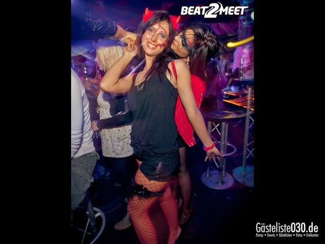 https://www.gaesteliste030.de/Partyfoto #175 Kontrast Discothek Berlin vom 27.10.2012