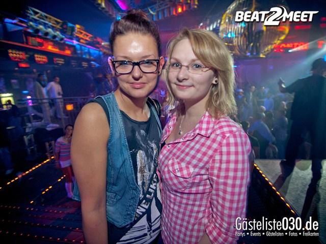 https://www.gaesteliste030.de/Partyfoto #103 Kontrast Discothek Berlin vom 27.10.2012