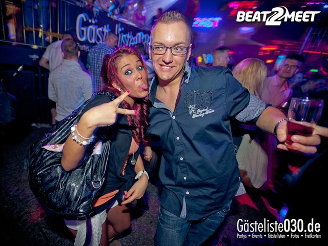 https://www.gaesteliste030.de/Partyfoto #101 Kontrast Discothek Berlin vom 27.10.2012