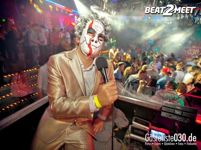 https://www.gaesteliste030.de/Partyfoto #153 Kontrast Discothek Berlin vom 27.10.2012