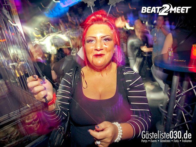 https://www.gaesteliste030.de/Partyfoto #172 Kontrast Discothek Berlin vom 27.10.2012
