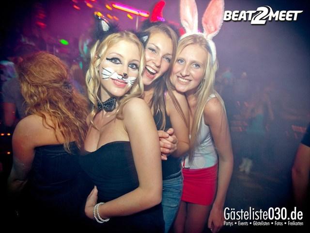 https://www.gaesteliste030.de/Partyfoto #32 Kontrast Discothek Berlin vom 27.10.2012