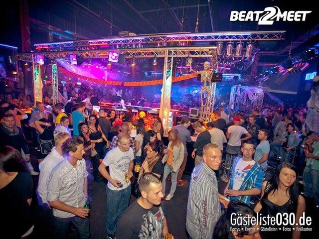 https://www.gaesteliste030.de/Partyfoto #154 Kontrast Discothek Berlin vom 27.10.2012