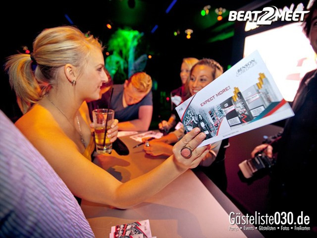 https://www.gaesteliste030.de/Partyfoto #110 Kontrast Discothek Berlin vom 27.10.2012