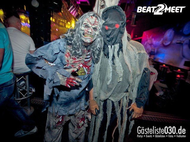 https://www.gaesteliste030.de/Partyfoto #41 Kontrast Discothek Berlin vom 27.10.2012