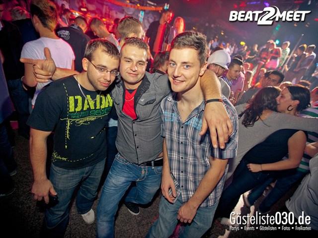 https://www.gaesteliste030.de/Partyfoto #207 Kontrast Discothek Berlin vom 27.10.2012