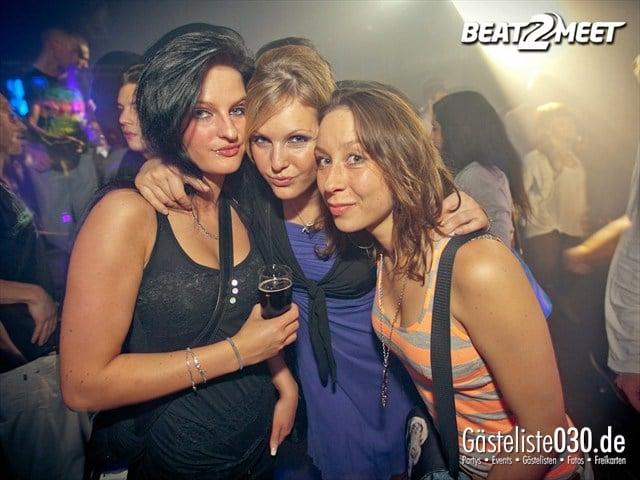 https://www.gaesteliste030.de/Partyfoto #212 Kontrast Discothek Berlin vom 27.10.2012