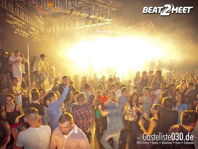 https://www.gaesteliste030.de/Partyfoto #3 Kontrast Discothek Berlin vom 27.10.2012