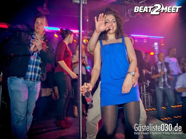 https://www.gaesteliste030.de/Partyfoto #111 Kontrast Discothek Berlin vom 27.10.2012
