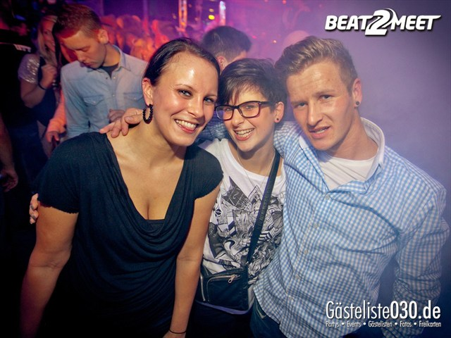 https://www.gaesteliste030.de/Partyfoto #222 Kontrast Discothek Berlin vom 27.10.2012