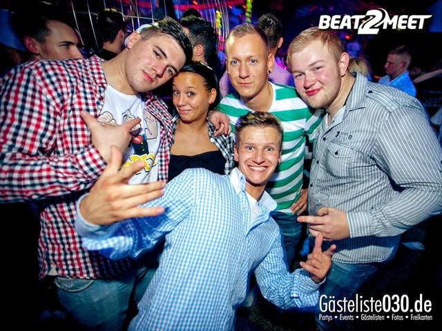 https://www.gaesteliste030.de/Partyfoto #44 Kontrast Discothek Berlin vom 27.10.2012
