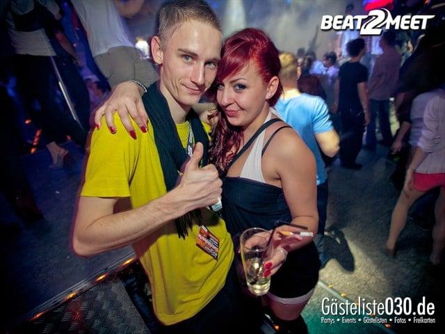 https://www.gaesteliste030.de/Partyfoto #91 Kontrast Discothek Berlin vom 27.10.2012
