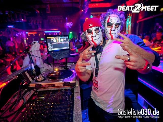 https://www.gaesteliste030.de/Partyfoto #58 Kontrast Discothek Berlin vom 27.10.2012