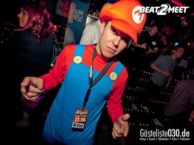 https://www.gaesteliste030.de/Partyfoto #183 Kontrast Discothek Berlin vom 27.10.2012