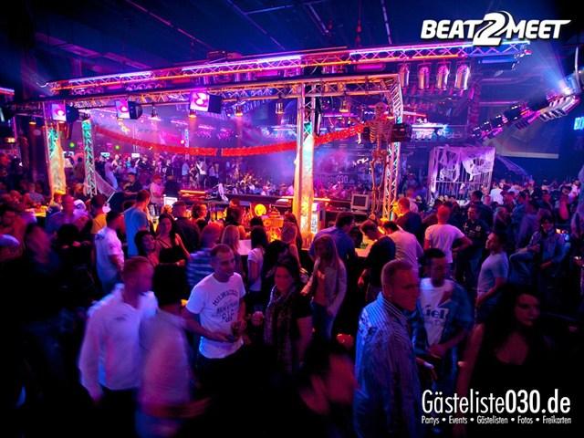 https://www.gaesteliste030.de/Partyfoto #128 Kontrast Discothek Berlin vom 27.10.2012