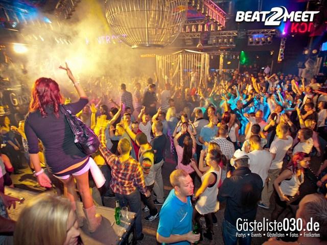 https://www.gaesteliste030.de/Partyfoto #9 Kontrast Discothek Berlin vom 27.10.2012