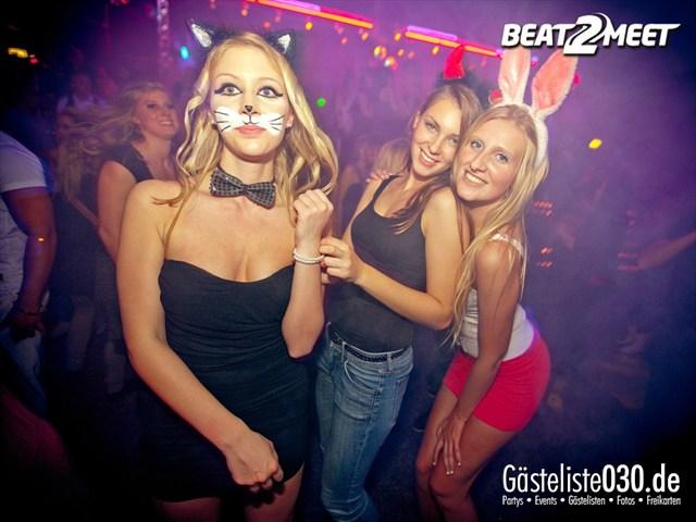 https://www.gaesteliste030.de/Partyfoto #166 Kontrast Discothek Berlin vom 27.10.2012