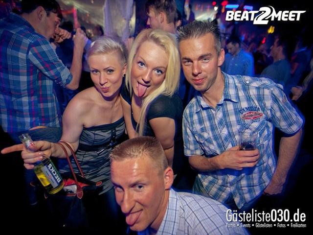 https://www.gaesteliste030.de/Partyfoto #164 Kontrast Discothek Berlin vom 27.10.2012
