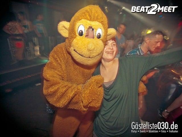 https://www.gaesteliste030.de/Partyfoto #161 Kontrast Discothek Berlin vom 27.10.2012