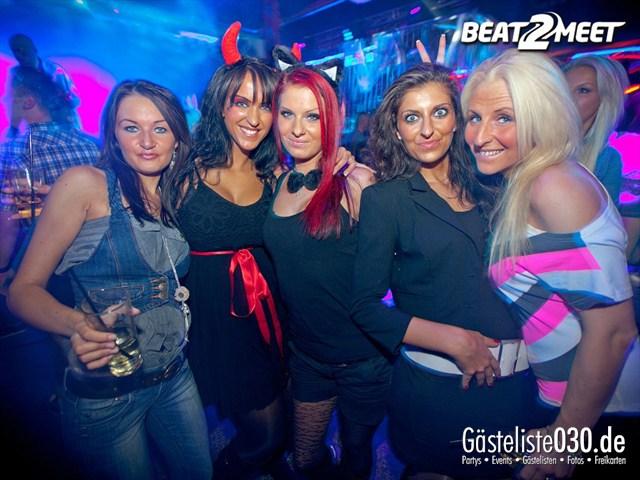 https://www.gaesteliste030.de/Partyfoto #66 Kontrast Discothek Berlin vom 27.10.2012