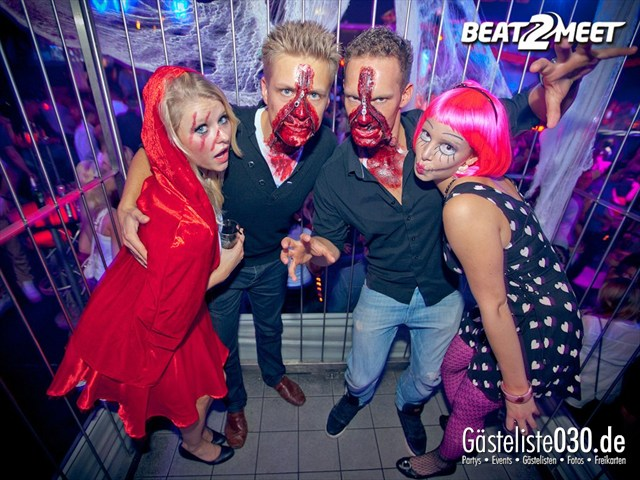 https://www.gaesteliste030.de/Partyfoto #52 Kontrast Discothek Berlin vom 27.10.2012