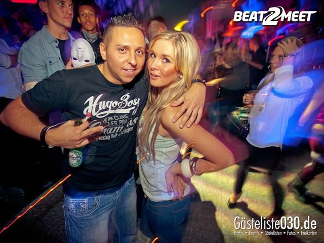 https://www.gaesteliste030.de/Partyfoto #179 Kontrast Discothek Berlin vom 27.10.2012