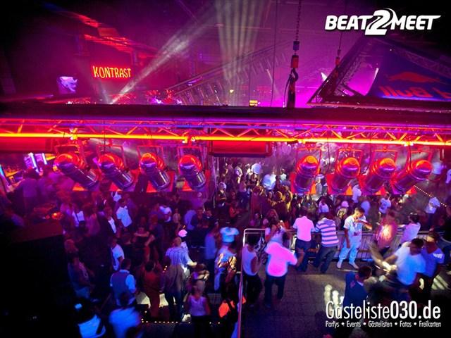 https://www.gaesteliste030.de/Partyfoto #122 Kontrast Discothek Berlin vom 27.10.2012