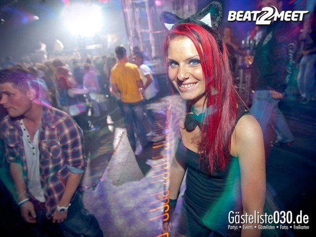 https://www.gaesteliste030.de/Partyfoto #96 Kontrast Discothek Berlin vom 27.10.2012