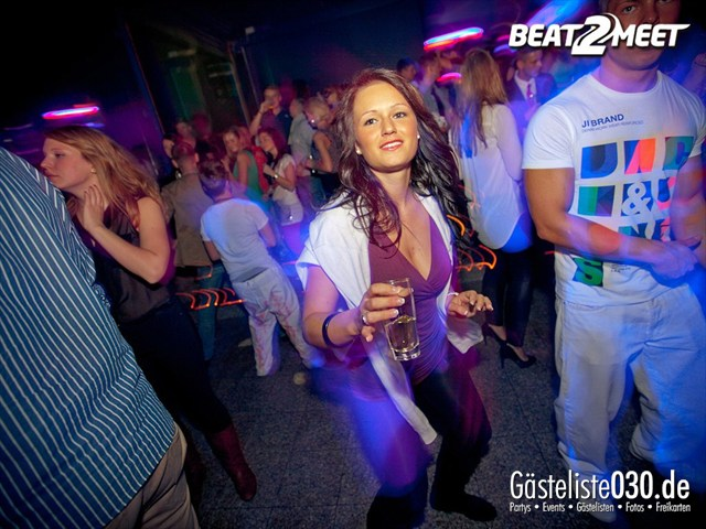 https://www.gaesteliste030.de/Partyfoto #152 Kontrast Discothek Berlin vom 27.10.2012