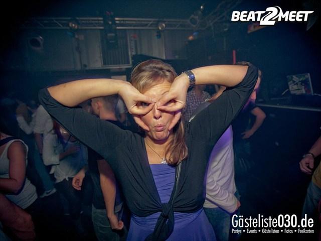 https://www.gaesteliste030.de/Partyfoto #251 Kontrast Discothek Berlin vom 27.10.2012