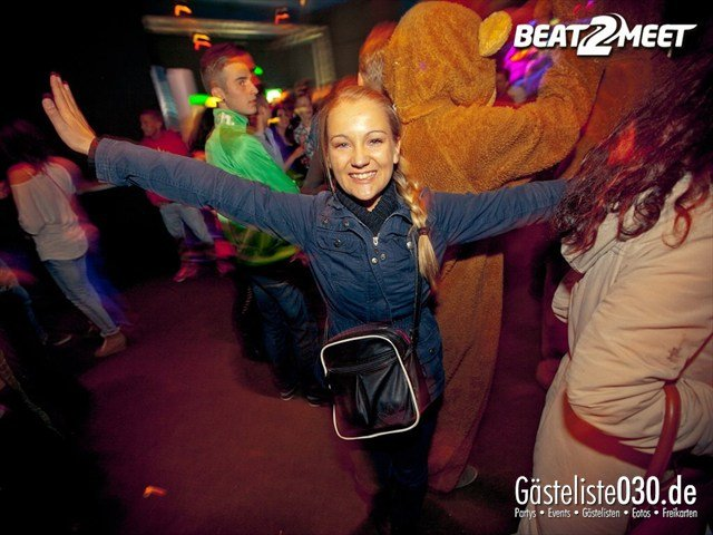https://www.gaesteliste030.de/Partyfoto #144 Kontrast Discothek Berlin vom 27.10.2012