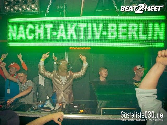 https://www.gaesteliste030.de/Partyfoto #67 Kontrast Discothek Berlin vom 27.10.2012