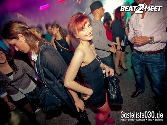https://www.gaesteliste030.de/Partyfoto #256 Kontrast Discothek Berlin vom 27.10.2012