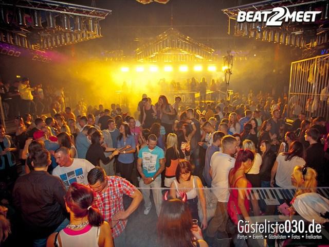 https://www.gaesteliste030.de/Partyfoto #13 Kontrast Discothek Berlin vom 27.10.2012