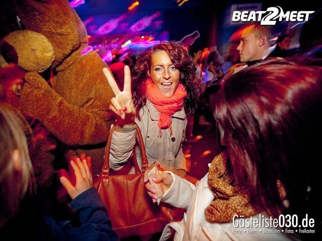 https://www.gaesteliste030.de/Partyfoto #116 Kontrast Discothek Berlin vom 27.10.2012