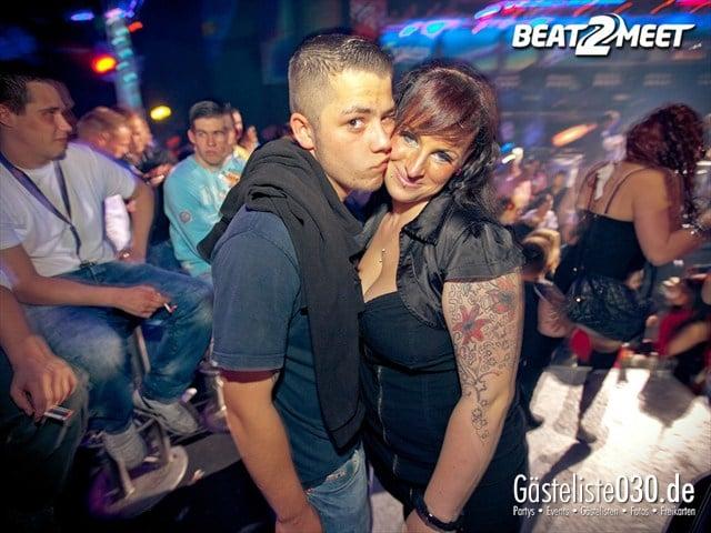 https://www.gaesteliste030.de/Partyfoto #182 Kontrast Discothek Berlin vom 27.10.2012