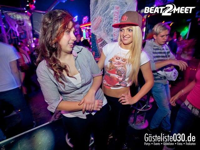 https://www.gaesteliste030.de/Partyfoto #105 Kontrast Discothek Berlin vom 27.10.2012