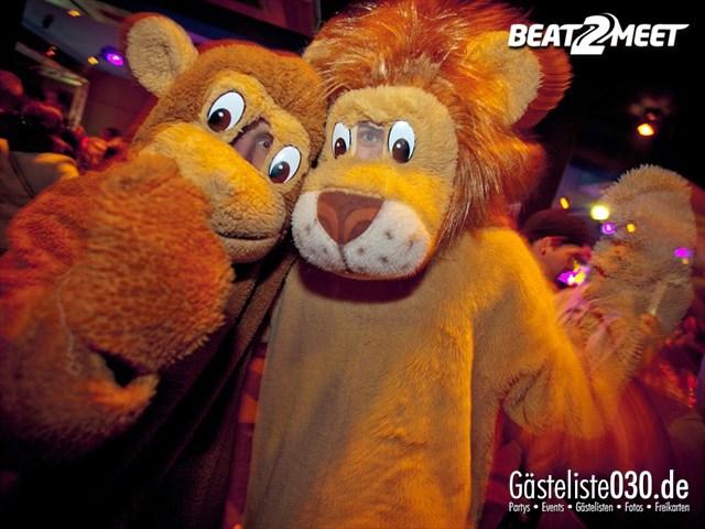 https://www.gaesteliste030.de/Partyfoto #50 Kontrast Discothek Berlin vom 27.10.2012