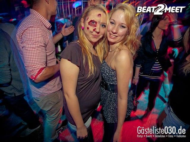 https://www.gaesteliste030.de/Partyfoto #204 Kontrast Discothek Berlin vom 27.10.2012