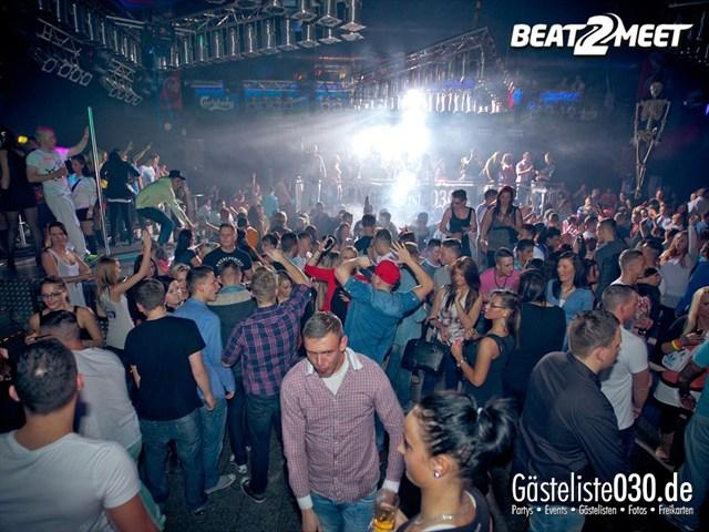 https://www.gaesteliste030.de/Partyfoto #18 Kontrast Discothek Berlin vom 27.10.2012