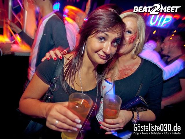 https://www.gaesteliste030.de/Partyfoto #22 Kontrast Discothek Berlin vom 27.10.2012