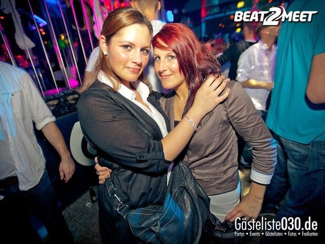 https://www.gaesteliste030.de/Partyfoto #177 Kontrast Discothek Berlin vom 27.10.2012