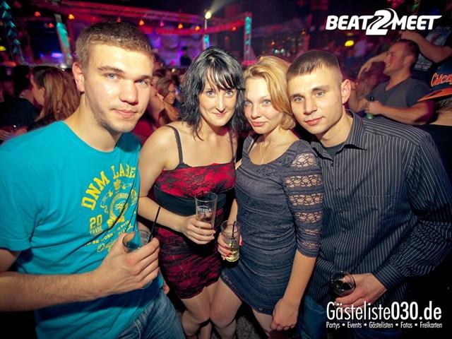 https://www.gaesteliste030.de/Partyfoto #247 Kontrast Discothek Berlin vom 27.10.2012