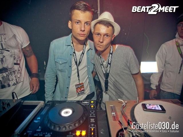 https://www.gaesteliste030.de/Partyfoto #113 Kontrast Discothek Berlin vom 27.10.2012