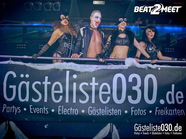 https://www.gaesteliste030.de/Partyfoto #56 Kontrast Discothek Berlin vom 27.10.2012