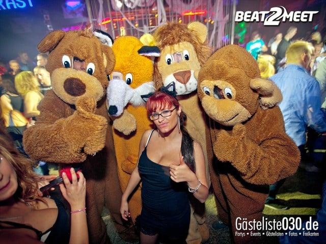 https://www.gaesteliste030.de/Partyfoto #26 Kontrast Discothek Berlin vom 27.10.2012