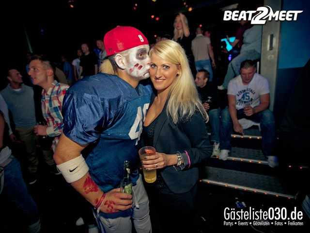 https://www.gaesteliste030.de/Partyfoto #234 Kontrast Discothek Berlin vom 27.10.2012