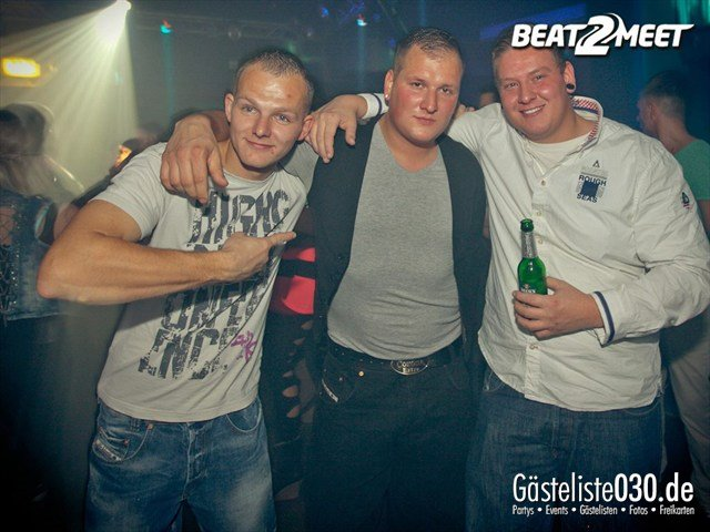 https://www.gaesteliste030.de/Partyfoto #237 Kontrast Discothek Berlin vom 27.10.2012