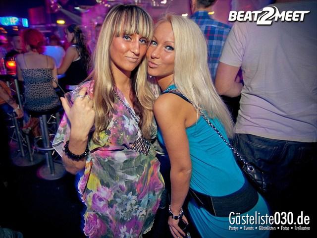 https://www.gaesteliste030.de/Partyfoto #169 Kontrast Discothek Berlin vom 27.10.2012