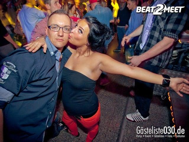 https://www.gaesteliste030.de/Partyfoto #36 Kontrast Discothek Berlin vom 27.10.2012